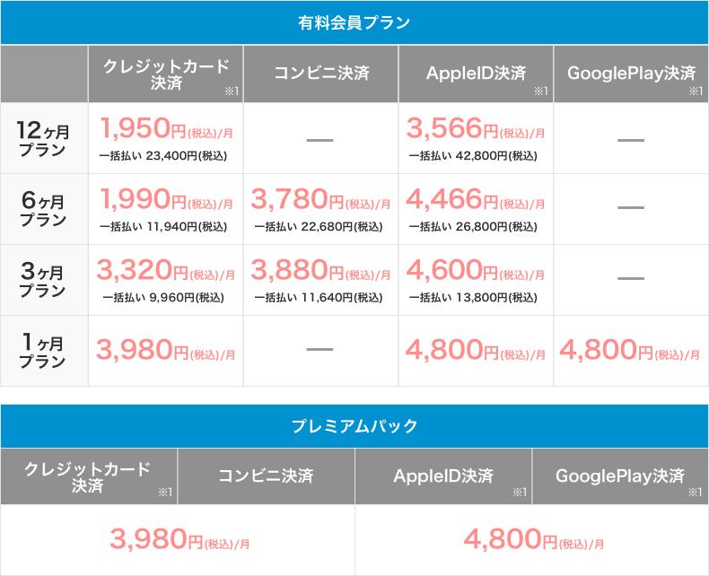 https://fb.omiai-jp.com/japan/site/common/img/price_1.png